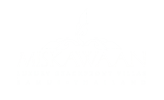 Logo Miskawaan Kopie