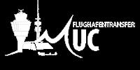 flugtransfer Kopie