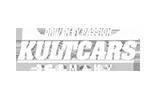 logo-kultcars Kopie