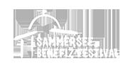 sammersee-logo Kopie