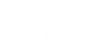 gco_medienagentur-weiß